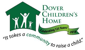 125th Anniversary Open House
