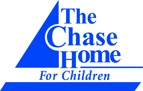 Dover Children's Home and The Chase Home Collaborate to Enhance Services For Youth